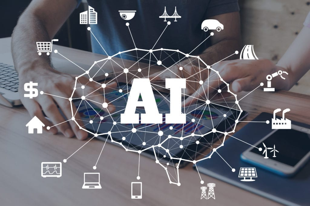 Automatisation & ABM