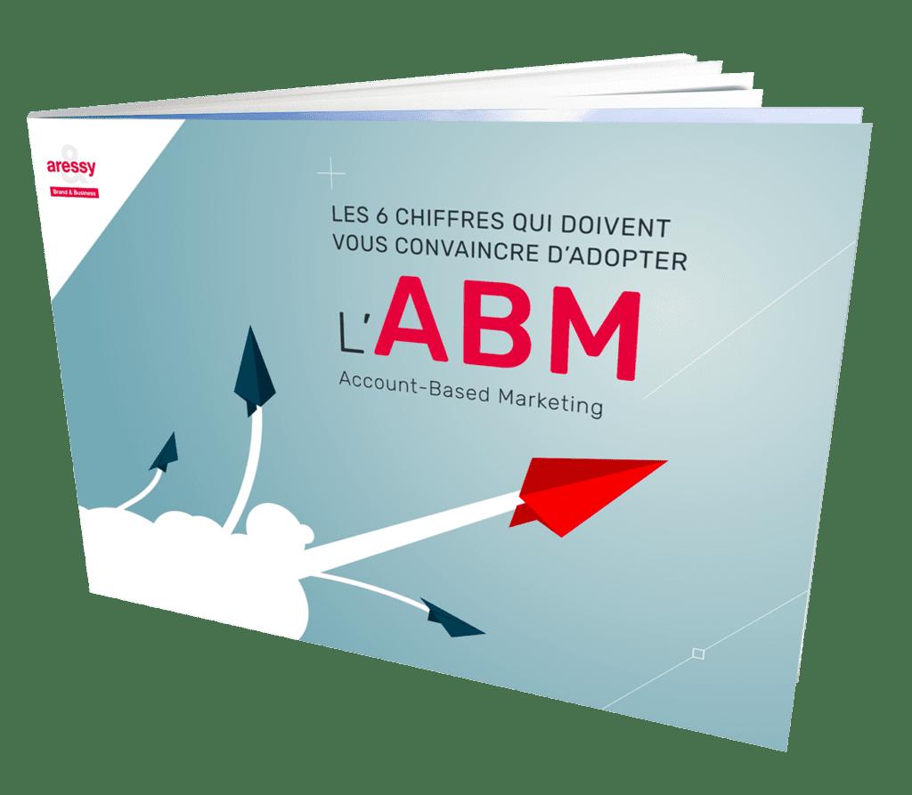 ebook-aressy-6-chiffres-ABM