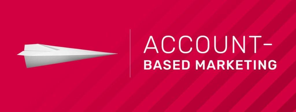Definition-ABM-Account-based-marketing