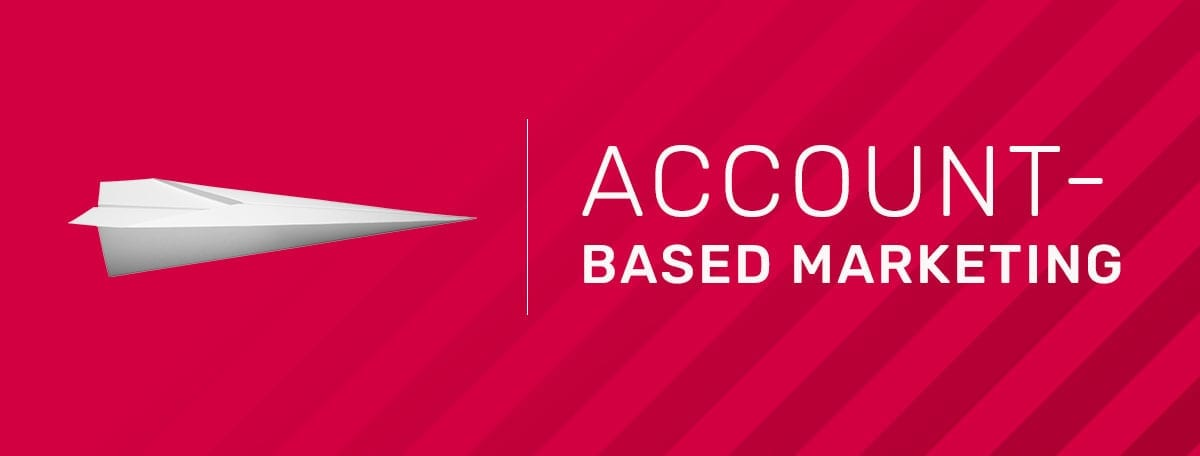 Definition-ABM-Account-based-marketing