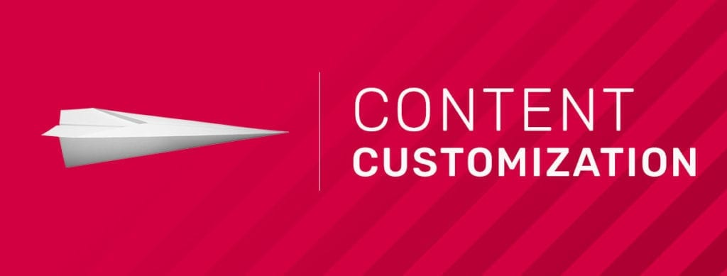 ABM-definition-ABM_Content-Customization