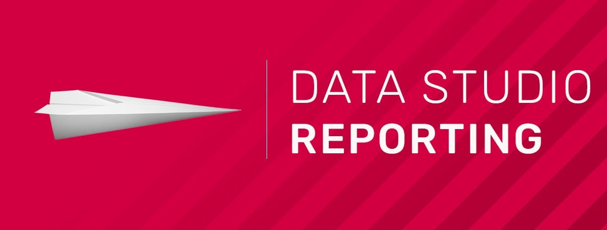 ABM_data-studio-reporting