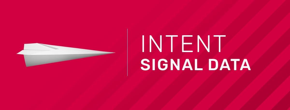 ABM_Intent-Signal-Data