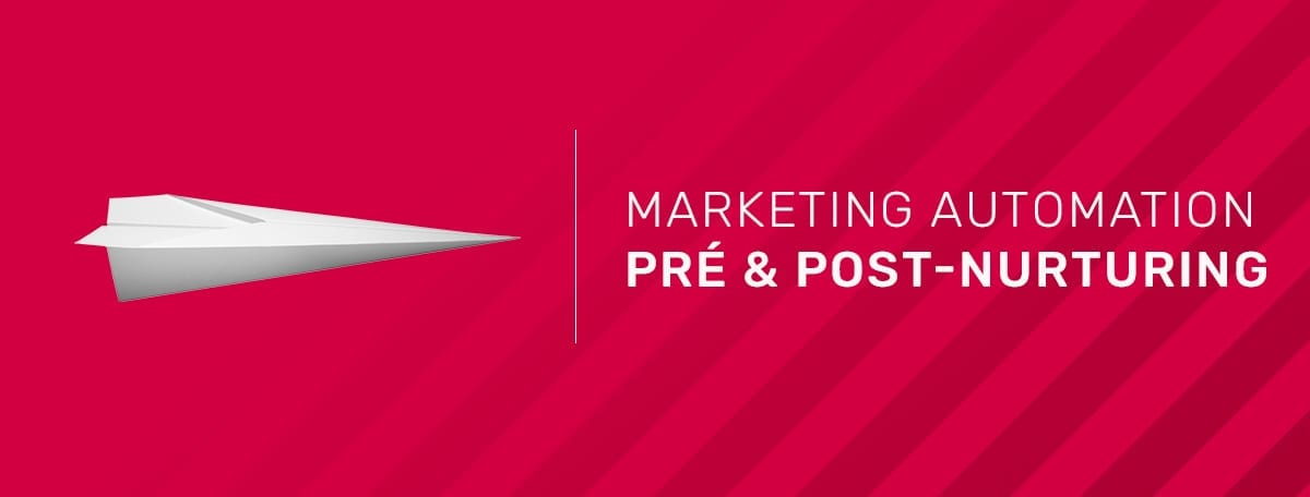 Marketing-Automation-pre-post-nurturing