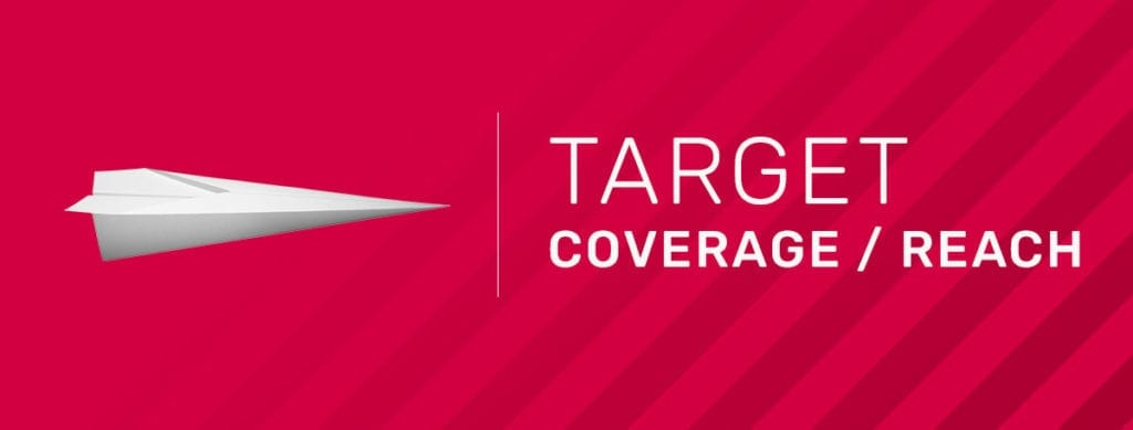 Definition-ABM_target-coverage-reach