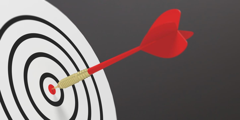 Comment toucher 100% de sa cible en automatisant une campagne de découverte ?