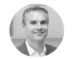Laurent Ollivier Directeur Associe Agence Marketing BtoB Aressy