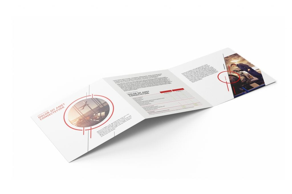 visuel nouvelle brochure