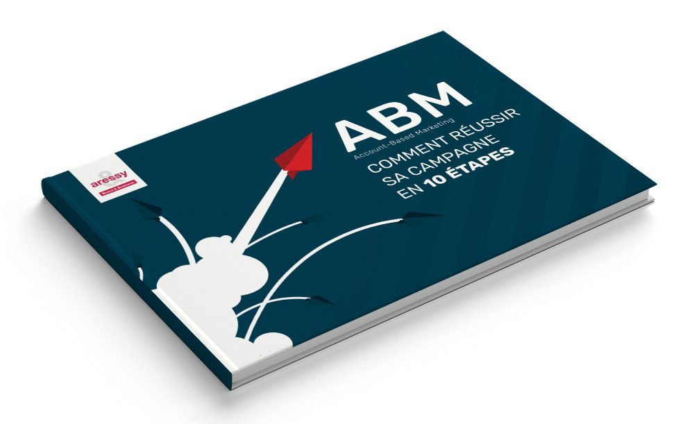 Couverture Ebook ABM 10 etapes