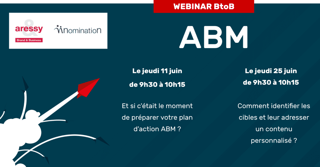 Visuel programme webinar ABM juin