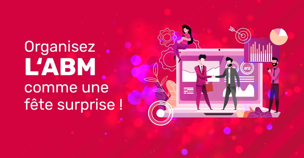 vignette_sociale_ABM_article_fete_surprise