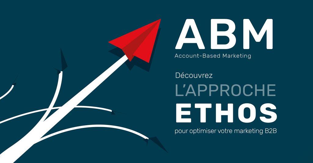 Visuel_ABM_Approche_ETHOS